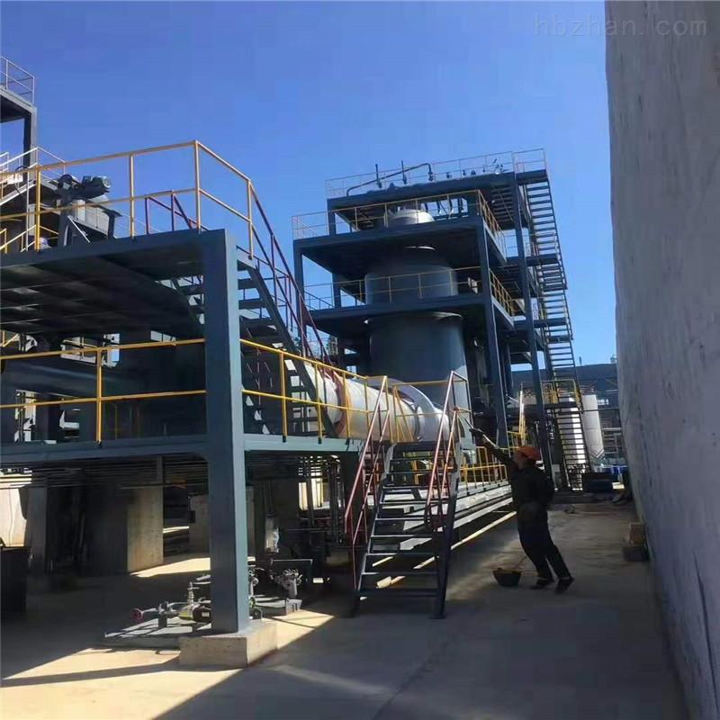 蚌埠蓄热式燃烧炉生产厂家