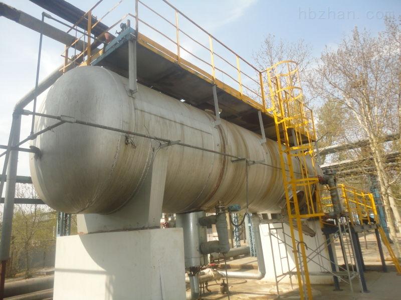 松原化工厂污水处理滤芯报价