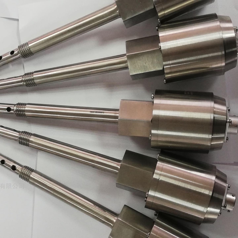 克孜勒KR-939SB3厂家供应
