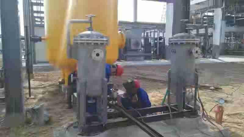 黄南燃气滤芯厂家价格