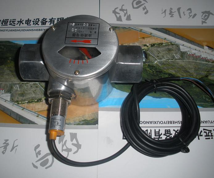 YXQ-10.jpg