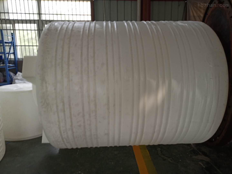 滨州5立方塑料储水箱
