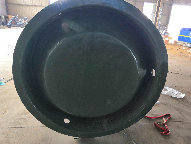 珠海一体化污水提升泵站*