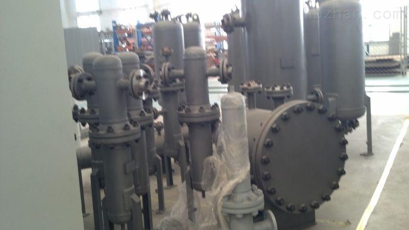 温州液压系统过滤芯价格