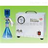 WR-2001WR-2001溶劑過濾器