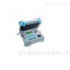 MI2140/MI2141便攜式電器安規測試儀
