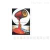 HM-3000BHM-3000B紅外接種環滅菌器