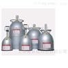 CEBELLCEBELL低溫液氮容器