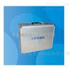JMR-1349JMR-1349豆芽檢測箱