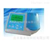 JMR-1002JMR-1002牛奶?奶粉蛋白質快速檢測儀