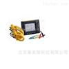 HIOKI 3169-20日本日置HIOKI 3169-20鉗式電力計
