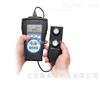 XR-1000/XF-1000XR-1000/XF-1000紫外線照度計,白光強度計