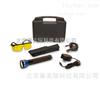 OPX-450OPX-450藍光檢查燈