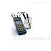 HI98171HI98171HI98171HI98171便攜式PHMV測定儀