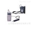 TV300TV300 便攜式測振儀