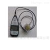AWA6256BAWA6256B環境振動分析儀