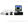 AWA6128STAWA6128ST型聽診器測試儀