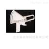KB-680KB-680皮脂厚度測試儀