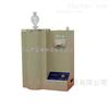 SCY-3A啤酒飲料CO2測定儀