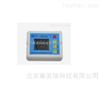 J-DSM-10J-DSM-10 磁化率儀