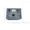 J-DJZ-1J-DJZ-1激電專用電源