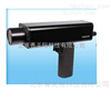 UP9000SUP9000S超聲波故障檢測器(檢漏儀)