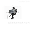 TG80 SF6TG80 SF6氣體成像儀
