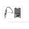TMSU 1超聲波檢漏儀