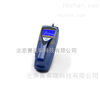 DUSTTRAKTM II 8532粉塵儀(氣溶膠監測儀)-美國TSI