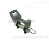 SamRAE 940核素識別儀IRM-1000
