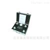 S-FM便攜式鐵、錳測定儀