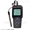 Star A121 120P-01A便携式pH套装STARA1215