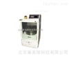 SL-100全自動水質采樣器