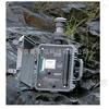 PM10TSP空氣采樣器