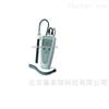 FG2-ELK便攜式酸度計pH計