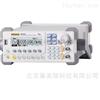 DG2041A函數信號發生器