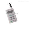 TES-1354/1355噪音劑量計