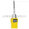 PGM-7200PGM-7200特種VOC檢測儀