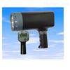 DT2350P頻閃觀測儀