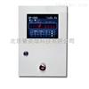 SP-1003係列壁掛式報警控製器