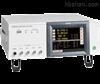 日本日置IM3570阻抗分析仪