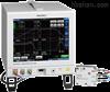 日本日置 IM7581阻抗分析仪
