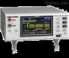 DM7276日本日置DM7276直流电压计