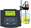 PHS-802新型中文台式酸度计