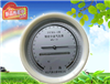 DYM4-1高精密空盒气压表,膜盒式气压计