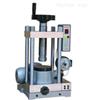 DY-20电动粉末压片机/生产厂家