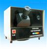 SYD-0168石油产品色度试验器-润滑油、煤油、柴油