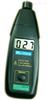 DT-2234C光电转速表