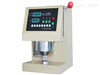 PHD02纸张平滑度测定仪.PHD02