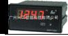 SWP-AC-C401-00-10-N电压表